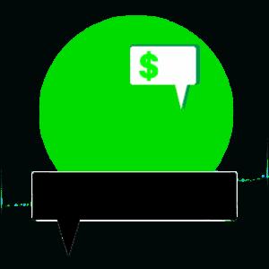 PayDestiny Icon