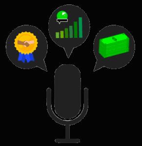 PayDestiny Podcast