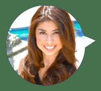 Adriana Herrera, PayDestiny Founder