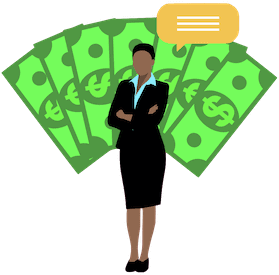 Pay Raise Salary Questions