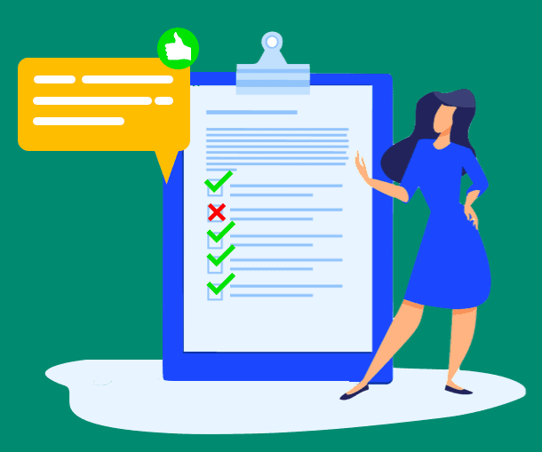 Sample List of Accomplishments for Performance Review