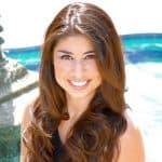 Adriana Herrera (PayDestiny)